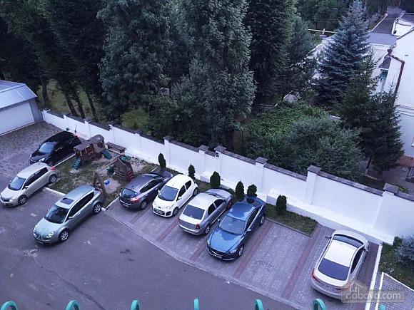 Квартира близько Шевченківського Гаю, 2-кімнатна (66128), 021