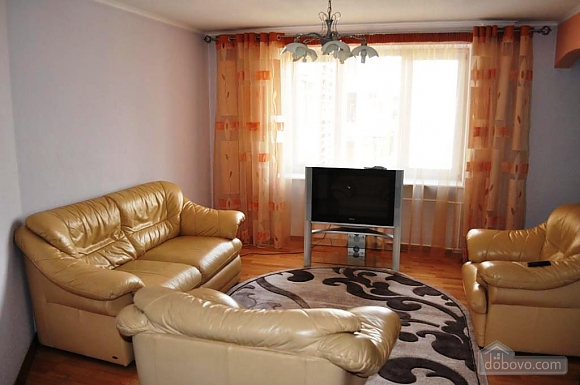 Apartment with separate bedrooms, Two Bedroom (96257), 002