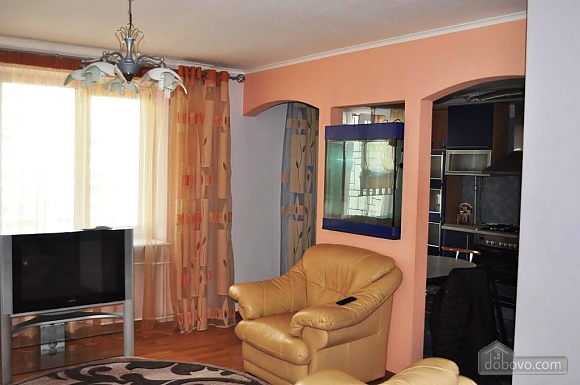 Apartment with separate bedrooms, Two Bedroom (96257), 005