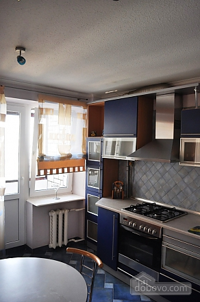 Apartment with separate bedrooms, Two Bedroom (96257), 006