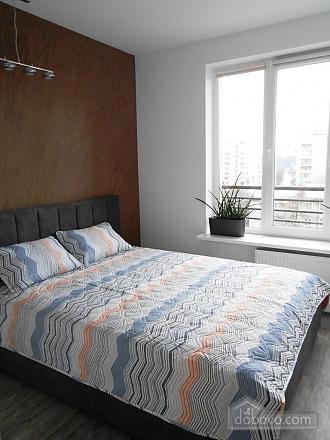 Сучасна квартира, 2-кімнатна (66942), 002