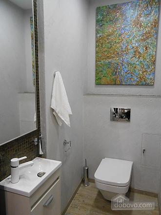 Сучасна квартира, 2-кімнатна (66942), 007