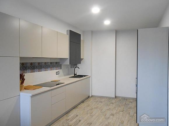 Сучасна квартира, 2-кімнатна (66942), 008