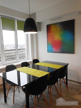 Сучасна квартира, 2-кімнатна (66942), 015