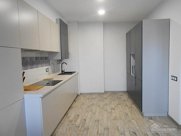 Сучасна квартира, 2-кімнатна (66942), 020