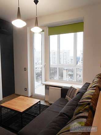 Сучасна квартира, 2-кімнатна (66942), 017