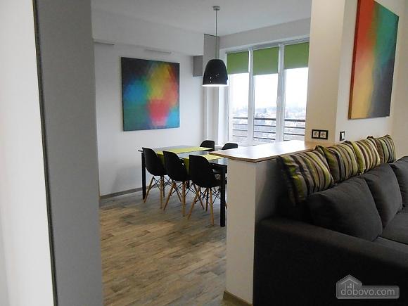 Сучасна квартира, 2-кімнатна (66942), 021