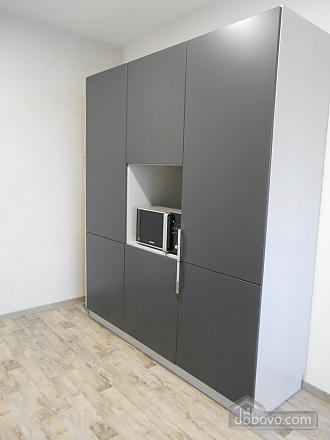 Сучасна квартира, 2-кімнатна (66942), 022