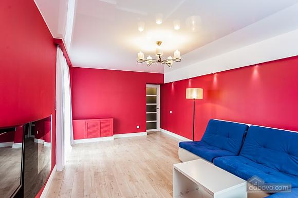 VIP apartment for VIP clients, Zweizimmerwohnung (91790), 002
