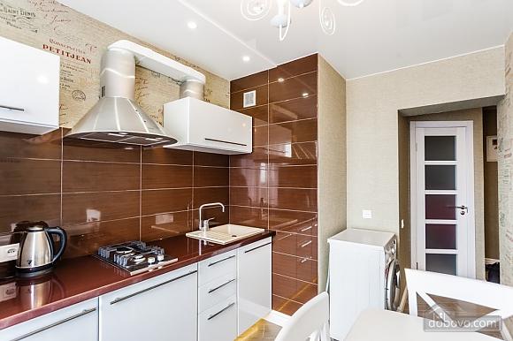 VIP apartment for VIP clients, Zweizimmerwohnung (91790), 004