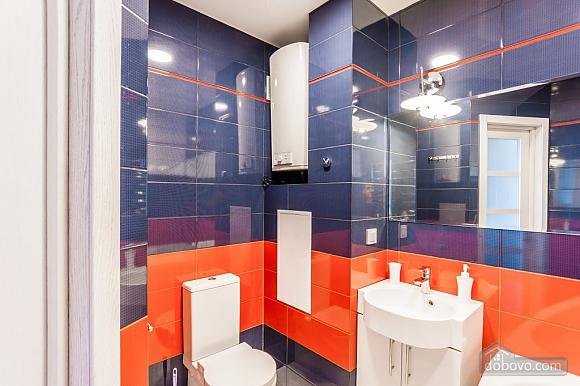 VIP apartment for VIP clients, Zweizimmerwohnung (91790), 007