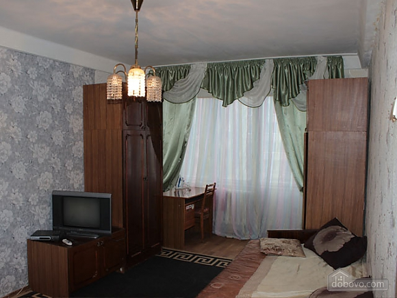 Budget apartment near to KPI, Monolocale (23296), 002