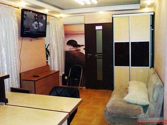 Квартира в центре Одессы, 1-комнатная (36969), 001