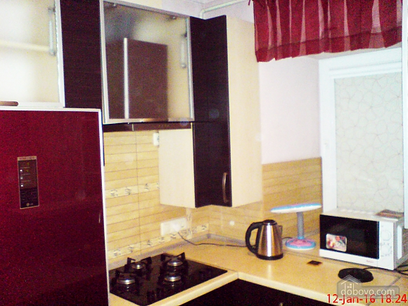 Квартира в центре Одессы, 1-комнатная (36969), 005