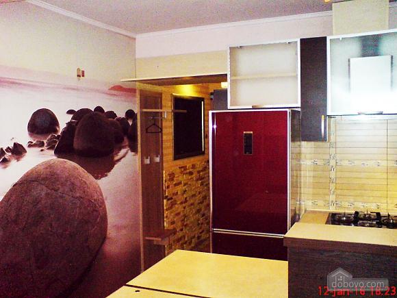 Квартира в центре Одессы, 1-комнатная (36969), 004