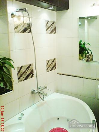 Квартира в центре Одессы, 1-комнатная (36969), 006