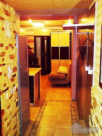 Квартира в центре Одессы, 1-комнатная (36969), 002