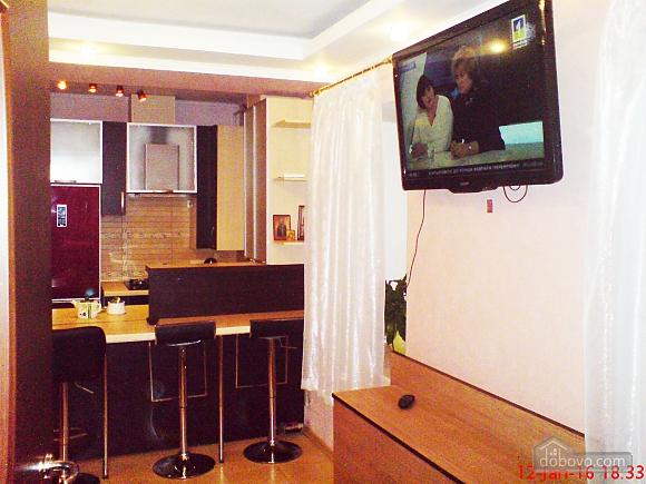 Квартира в центре Одессы, 1-комнатная (36969), 003