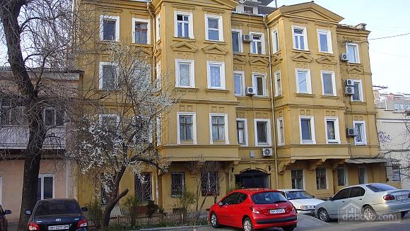 Квартира в центре Одессы, 1-комнатная (36969), 008