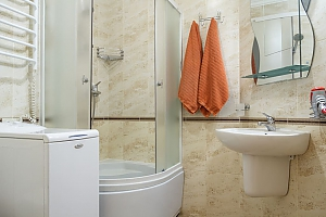 New luxury apartment in Provence style , Una Camera, 001