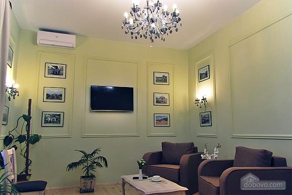 Apartment near Shevchenko park, Studio (73685), 001