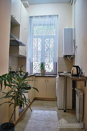 Apartment near Shevchenko park, Studio (73685), 007