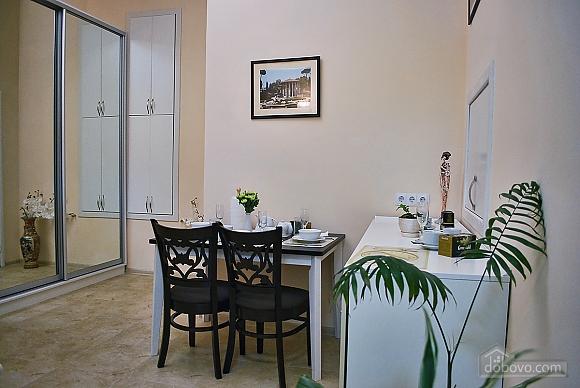 Apartment near Shevchenko park, Studio (73685), 008