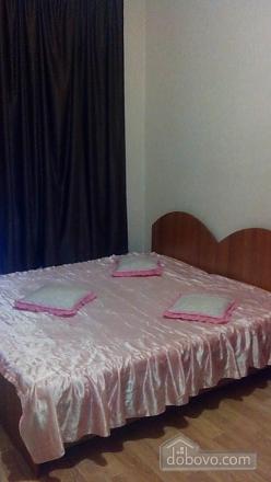 Kharkov guest flat, Monolocale (21257), 001
