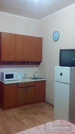 Kharkov guest flat, Monolocale (21257), 002