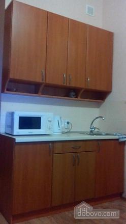Kharkov guest flat, Monolocale (21257), 003