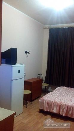 Kharkov guest flat, Monolocale (21257), 004