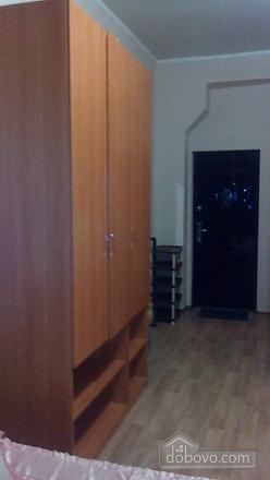 Kharkov guest flat, Monolocale (21257), 006