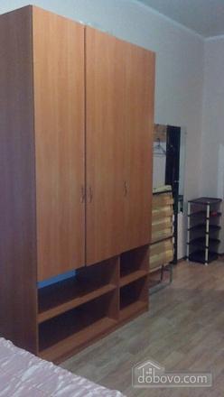 Kharkov guest flat, Monolocale (21257), 009