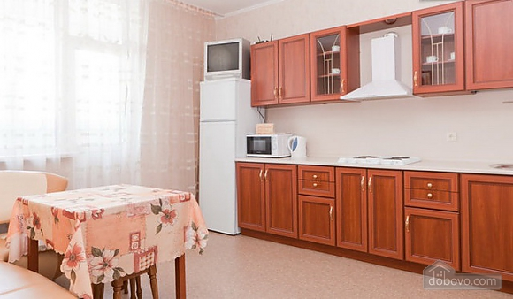 Spacious apartment in 3 minutes from the metro station, Una Camera (36048), 004