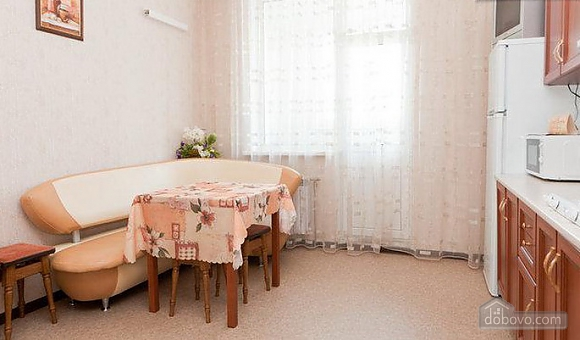 Spacious apartment in 3 minutes from the metro station, Una Camera (36048), 005