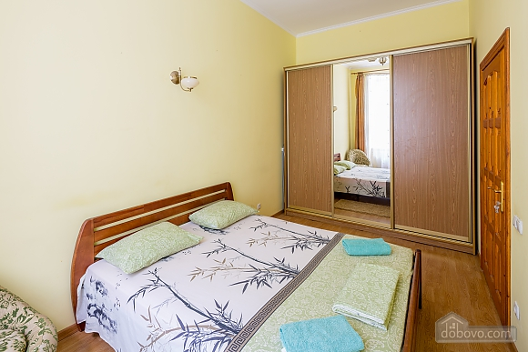 Apartment in the center near Rynok square, Deux chambres (49313), 006