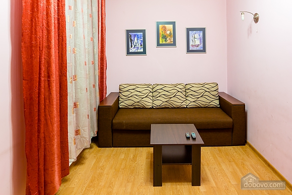 Apartment in the center near Rynok square, Deux chambres (49313), 007