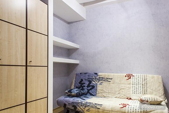 Нова Аркадія, 3-кімнатна (23077), 003