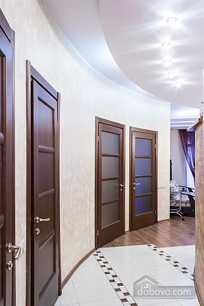 Нова Аркадія, 3-кімнатна (23077), 008