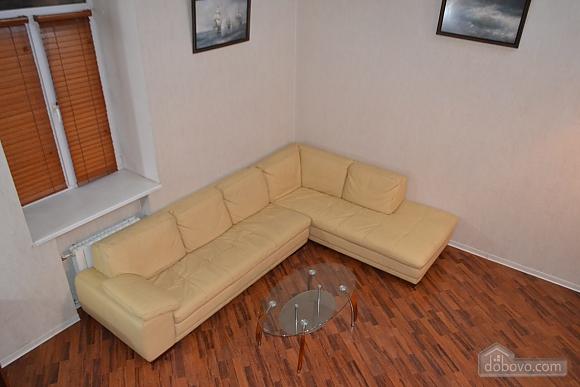 Duplex apartment, Zweizimmerwohnung (76763), 007