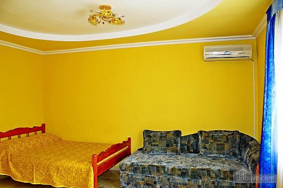 Євродворик, 1-кімнатна (24145), 001