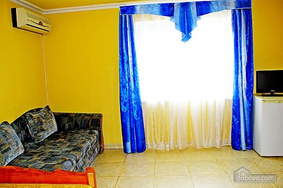Євродворик, 1-кімнатна (24145), 003