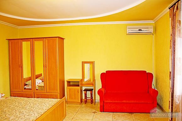 Евродворик, 1-комнатная (95863), 001