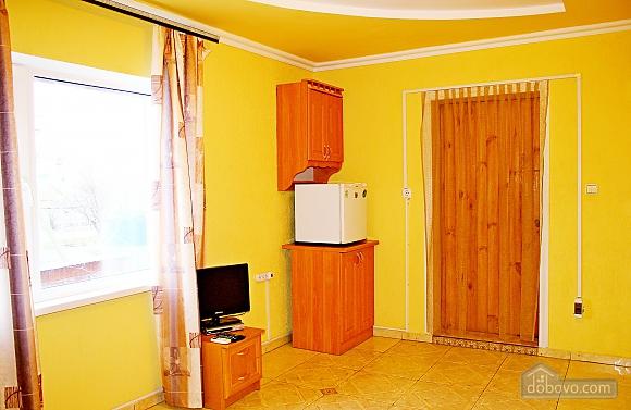 Евродворик, 1-комнатная (95863), 002