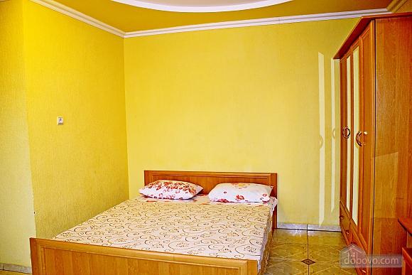 Евродворик, 1-комнатная (95863), 005