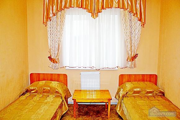 Комната с удобствами на этаже, 1-комнатная (11818), 001