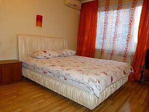 Квартира біля метро Голосіївка, 1-кімнатна, 001