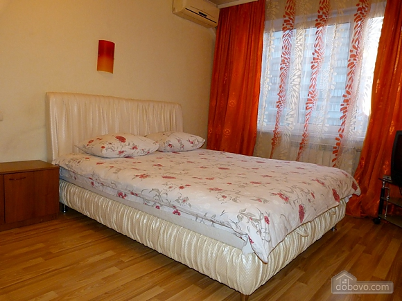 Apartment near to Holosiivska station, Studio (63750), 001