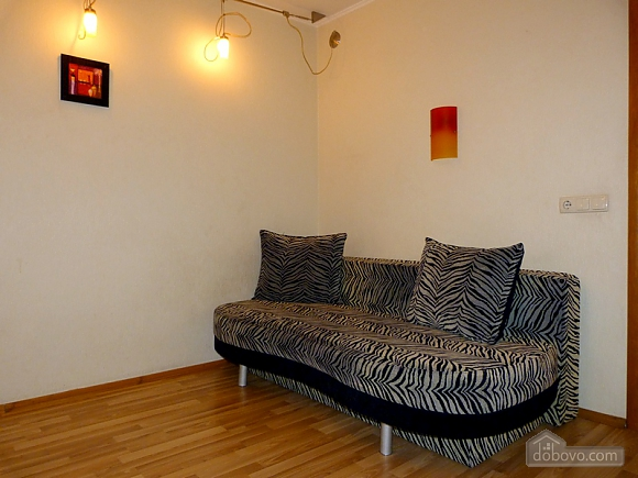Apartment near to Holosiivska station, Studio (63750), 002