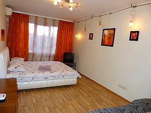 Квартира возле метро Голосеевская, 1-комнатная, 003